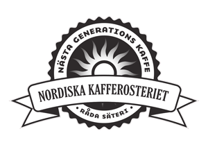 nordiska_kafferosteriet